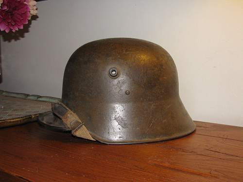 Click image for larger version.  Name:Helmets 005.jpg Views:682 Size:247.5 KB ID:119883