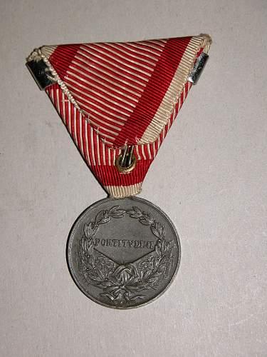 Click image for larger version.  Name:kuk medal 004.jpg Views:186 Size:333.7 KB ID:547675