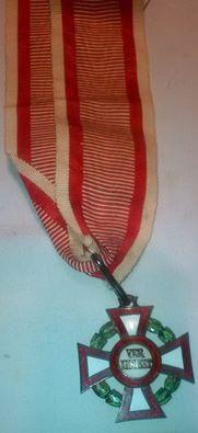 Name:  Verdienstkreuz II Klasse.jpg Views: 120 Size:  13.1 KB