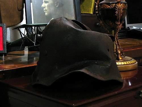 Click image for larger version.  Name:Helmet 1.JPG Views:196 Size:208.8 KB ID:71250