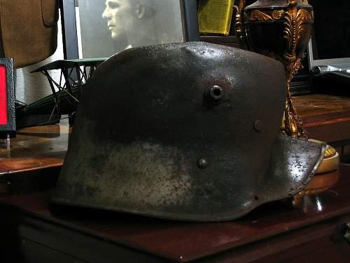 Click image for larger version.  Name:Helmet 2.JPG Views:534 Size:216.2 KB ID:71251