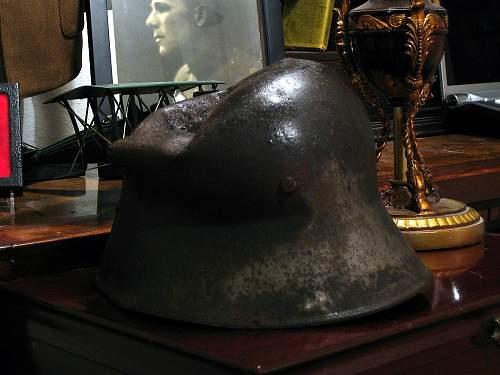 Click image for larger version.  Name:Helmet 3.JPG Views:807 Size:216.9 KB ID:71252