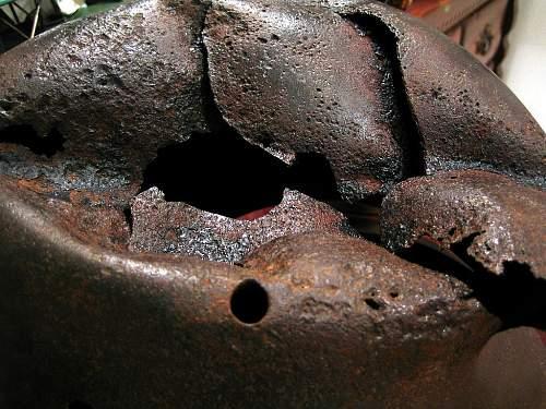 Click image for larger version.  Name:Helmet 5.jpg Views:598 Size:125.7 KB ID:71254