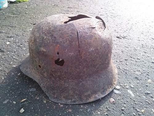 Austro-Hungarian M16, should I buy it?