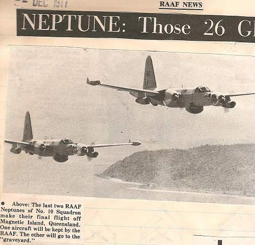 Click image for larger version.  Name:Neptune 1977 clippings 001.jpg Views:55 Size:186.3 KB ID:1000012