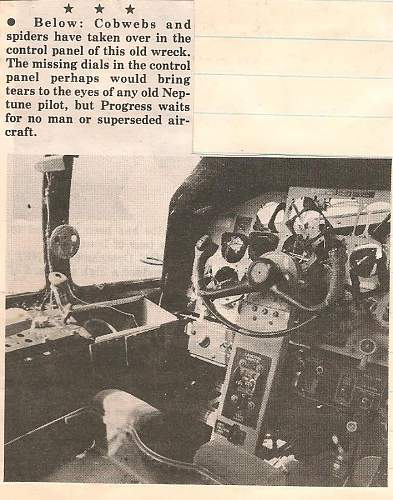 Click image for larger version.  Name:Neptune 1977 clippings 003.jpg Views:6 Size:165.0 KB ID:1000014