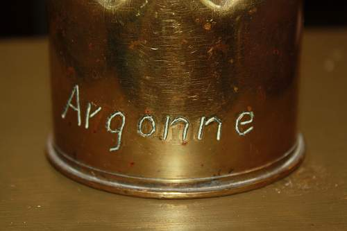 Click image for larger version.  Name:argonne.jpg Views:72 Size:135.6 KB ID:104684