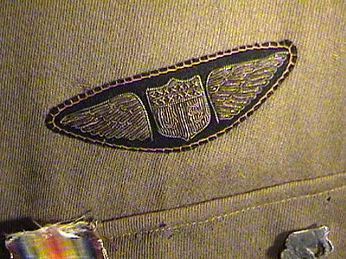 Click image for larger version.  Name:Lt. Doran's Tunic 008.jpg Views:150 Size:135.6 KB ID:105954