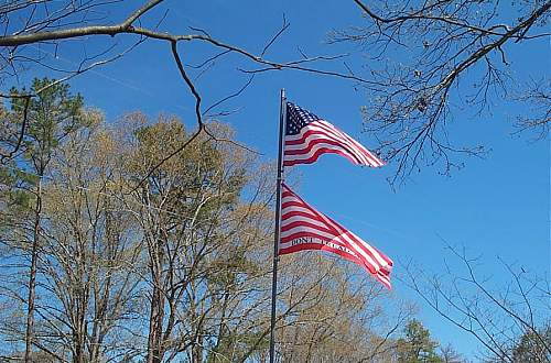Click image for larger version.  Name:Flags 003.jpg Views:24 Size:128.0 KB ID:119221