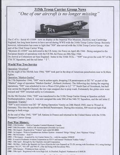 Click image for larger version.  Name:Duxford C47.jpg Views:117 Size:263.0 KB ID:119271