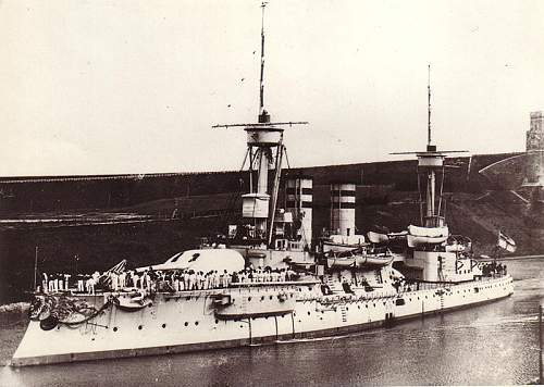Click image for larger version.  Name:SMS Woerth - Schiff.jpg Views:374 Size:88.0 KB ID:138959