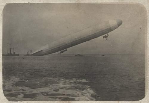 Click image for larger version.  Name:L 16 Havarie bei Brunsbuettel 19.10.1917.jpg Views:340 Size:143.8 KB ID:138972