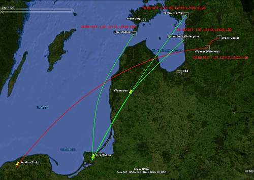 Click image for larger version.  Name:Rigaer Bucht.jpg Views:161 Size:122.6 KB ID:139832