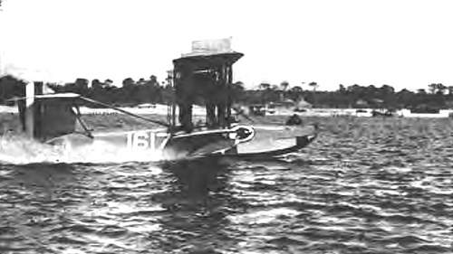 Click image for larger version.  Name:w1_hs1-l_pensacola.jpg Views:175 Size:72.8 KB ID:153765