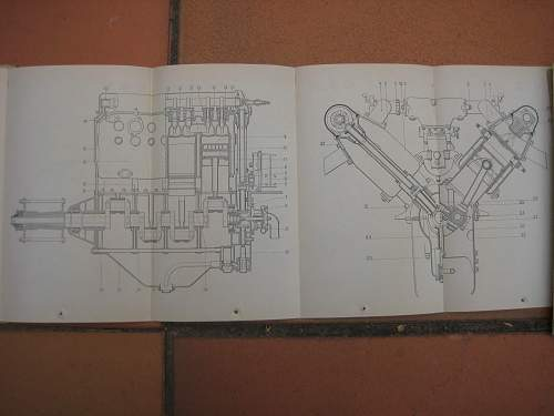 Click image for larger version.  Name:PARTS 018.jpg Views:75 Size:237.4 KB ID:169954