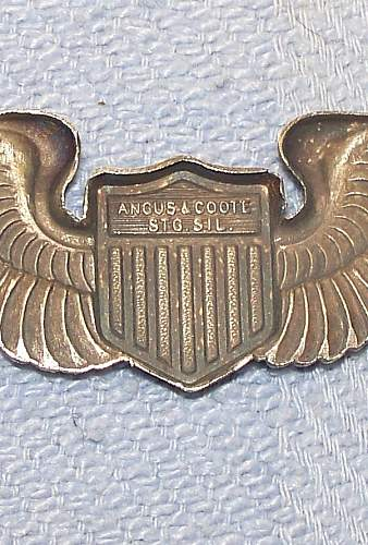 Click image for larger version.  Name:AUCTION ANGUS AND COOTE WING 4.jpg Views:148 Size:219.5 KB ID:205702