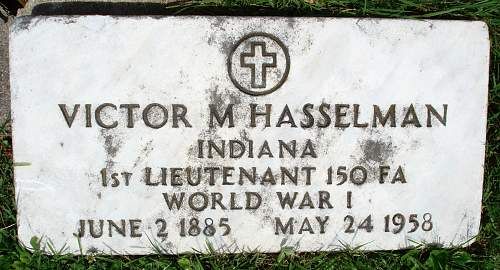 Click image for larger version.  Name:HASSELMAN HEADSTONE.jpg Views:55 Size:272.1 KB ID:207231