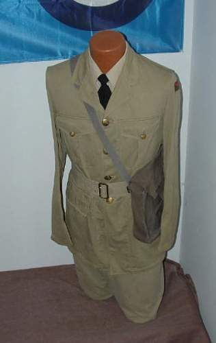 Click image for larger version.  Name:RCAF SD Uniform Display.jpg Views:295 Size:55.3 KB ID:252508