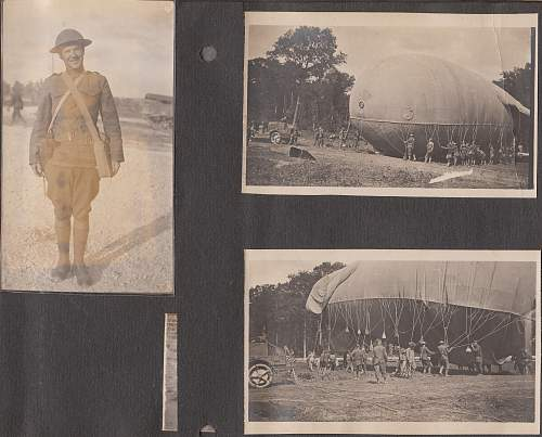 Click image for larger version.  Name:WW-I VJoslin & 5th Balloon Co Balloon (1).jpg Views:217 Size:252.6 KB ID:256589