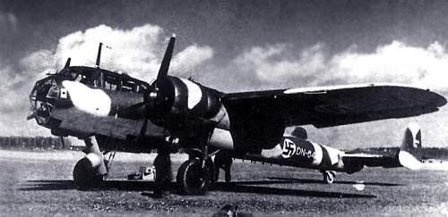 Click image for larger version.  Name:luftwaffe-battle-of-britain-dornier-do-17-bomber.jpg Views:423 Size:42.3 KB ID:290346