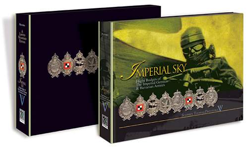 Click image for larger version.  Name:1 LTD Slipcase and Book Cover.jpg Views:106 Size:213.7 KB ID:325633