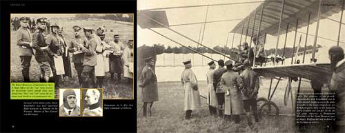 Click image for larger version.  Name:2 8-9 History.jpg Views:79 Size:195.4 KB ID:325636