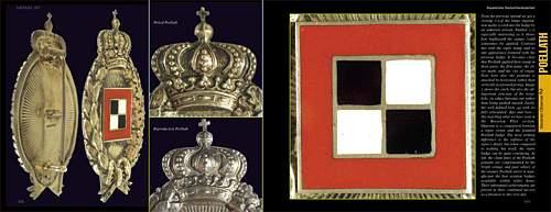 Click image for larger version.  Name:12 508-509 Bavarian Observer.jpg Views:127 Size:200.4 KB ID:325644