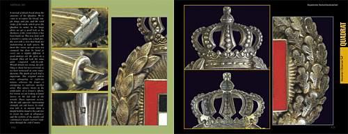 Click image for larger version.  Name:13 514-515 Bavarian Observer.jpg Views:168 Size:207.1 KB ID:325645