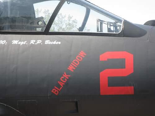 Click image for larger version.  Name:Korean War Planes 015.jpg Views:49 Size:246.8 KB ID:340016