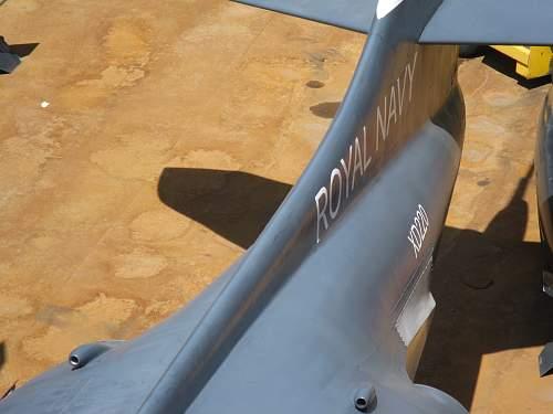 Click image for larger version.  Name:Korean War Planes 040.jpg Views:46 Size:241.3 KB ID:340029