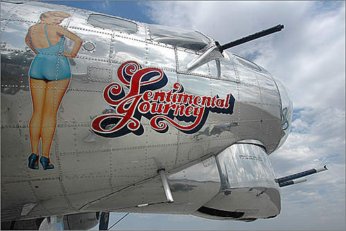Click image for larger version.  Name:_B-17-nose-art.jpg Views:9454 Size:90.3 KB ID:374592