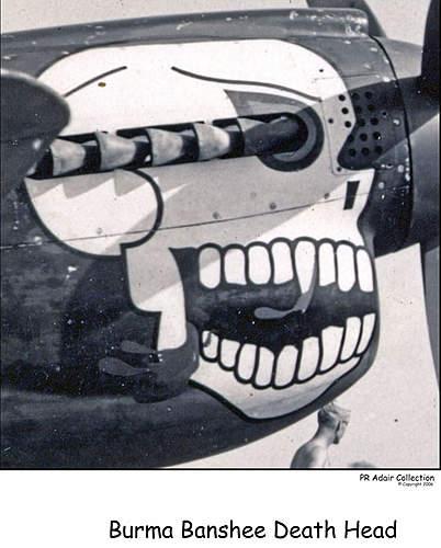 Click image for larger version.  Name:1-Nose-Art-10AF-80FG89FS-Burma-Banshee-08[1].jpg Views:2832 Size:174.0 KB ID:375131