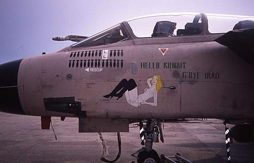 Click image for larger version.  Name:TornadoGR1ZD890HelloKuwaitGByeIraq.jpg Views:86 Size:31.6 KB ID:375470