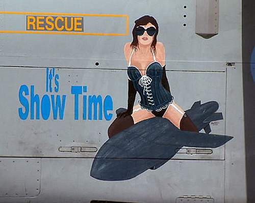 Click image for larger version.  Name:noseart3DM0506_468x374.jpg Views:118 Size:39.6 KB ID:375736