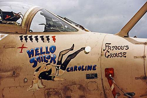 Click image for larger version.  Name:noseart5DM0506_468x312.jpg Views:981 Size:48.5 KB ID:375738