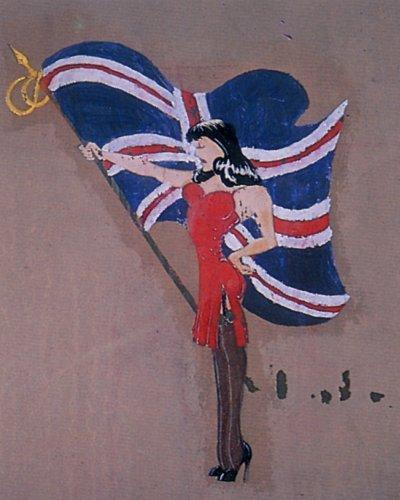 Name:  flaggirl.jpg Views: 1040 Size:  32.0 KB