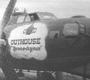 Name:  oldouthouse.jpg Views: 461 Size:  36.7 KB