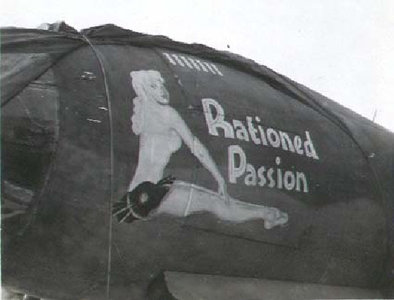 Name:  B26 Rationed Passion - Nose Art.jpg Views: 566 Size:  20.5 KB