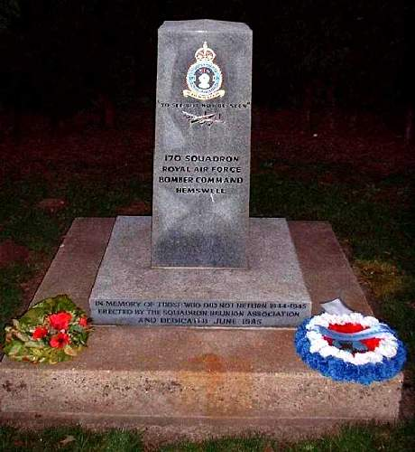 Click image for larger version.  Name:hemswellmemorial03.jpg Views:452 Size:48.5 KB ID:44585