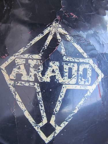 Click image for larger version.  Name:arado (6).jpg Views:40 Size:318.1 KB ID:454554