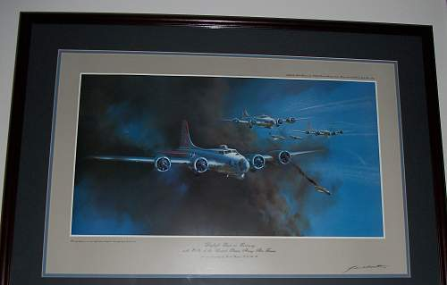 Click image for larger version.  Name:planes 10.jpg Views:831 Size:227.0 KB ID:492834