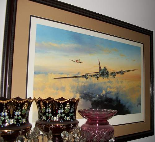 Click image for larger version.  Name:planes 3.jpg Views:303 Size:208.3 KB ID:492835
