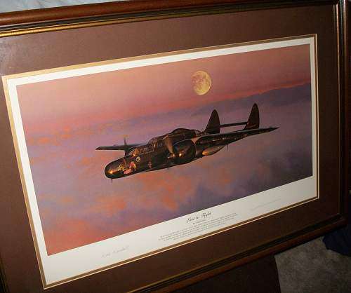 Click image for larger version.  Name:planes 8.jpg Views:489 Size:218.9 KB ID:492836