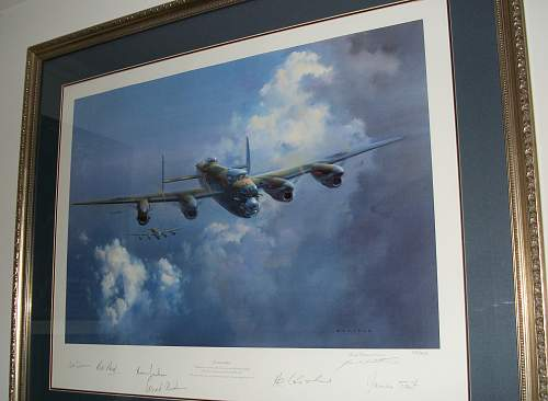 Click image for larger version.  Name:planes 9.jpg Views:430 Size:223.6 KB ID:492837