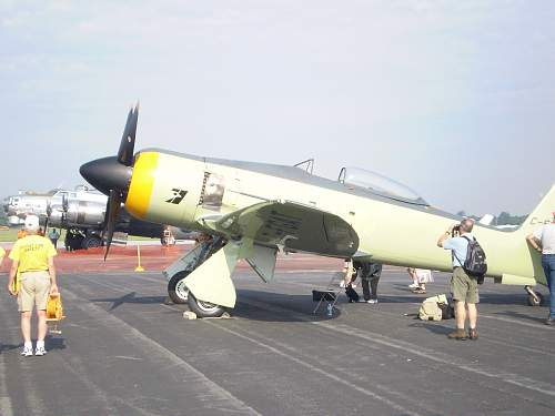 Click image for larger version.  Name:Sea Fury.jpg Views:448 Size:205.1 KB ID:494508