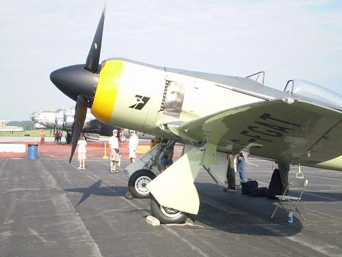 Click image for larger version.  Name:Sea Fury 2.jpg Views:329 Size:208.8 KB ID:494509