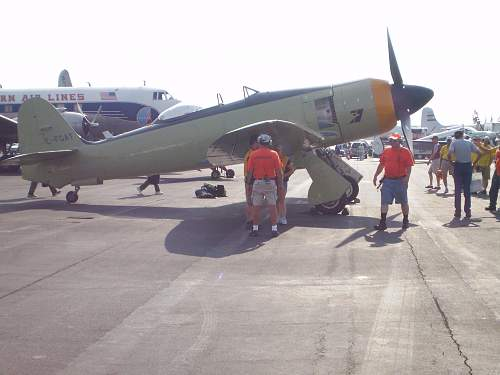 Click image for larger version.  Name:Sea Fury 3.jpg Views:266 Size:209.4 KB ID:494510