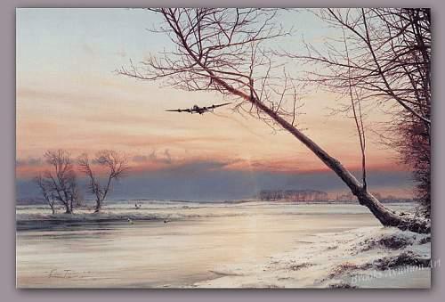 Click image for larger version.  Name:Winterhomecoming.jpg Views:271 Size:139.6 KB ID:494515