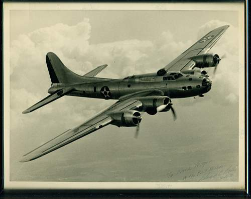 Click image for larger version.  Name:me- b-17.jpg Views:922 Size:217.3 KB ID:497040