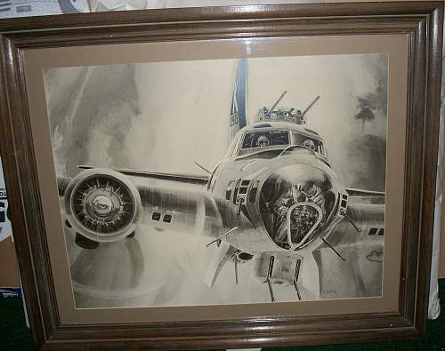 Click image for larger version.  Name:Old B-17.jpg Views:340 Size:221.8 KB ID:503603